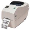 Label Printer لیبل پرینتر