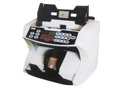 Max BS 600 پولشمار