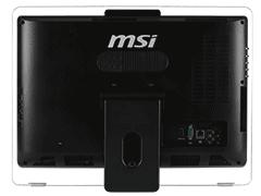 MSI AE202