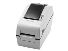 Avasys ARP3250
